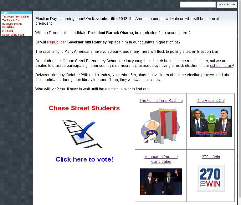 mock-election-site.jpg