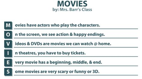 barr movies