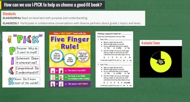 Padlet for this lesson (click to visit)