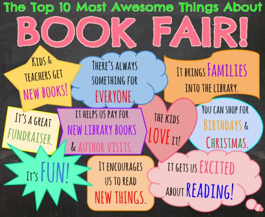 Book Fair Top 10 (1)