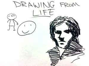 drawing-from-life