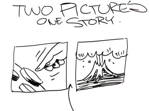 two-pictures-one-story