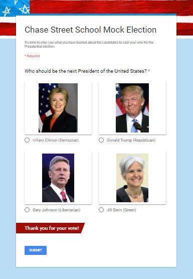 mock-election-ballot
