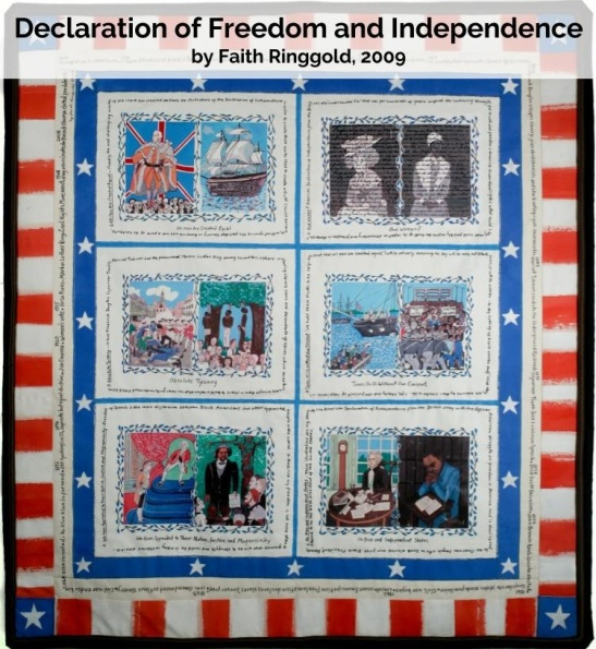 declaration-quilt